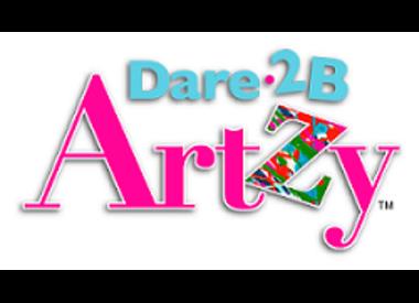 Dare 2B Artzy