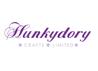 Hunkydory Crafts Limited