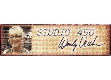 Studio 490 Wendy Vecchi