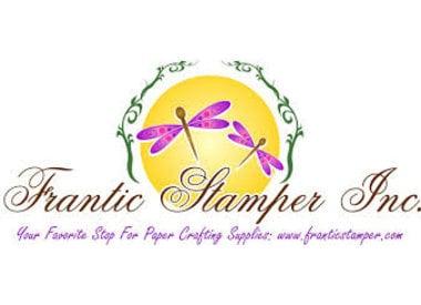 Frantic Stamper Inc