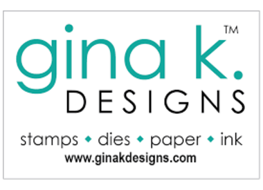 Gina K Designs LLC