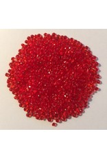 Paws-Itively Pawsome Designs Diamond Toppings - 2.5mm - Cherry