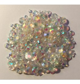Paws-Itively Pawsome Designs Dazzles - Diamonds