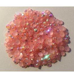 Paws-Itively Pawsome Designs Dazzles - Bubblegum