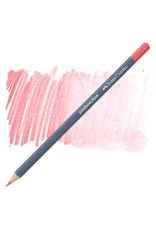 Faber-Castell Goldfaber Aqua Watercolor Pencil - Dk. Flesh #130
