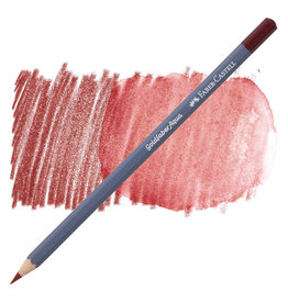 Faber-Castell Goldfaber Aqua Watercolor Pencil - Indian Red  #192