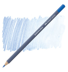 Faber-Castell Goldfaber Aqua Watercolor Pencil - Lt. Ultramarine #140