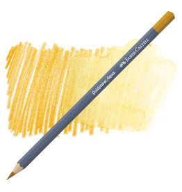 Faber-Castell Goldfaber Aqua Watercolor Pencil - Lt. Yellow Ochre #183