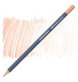 Faber-Castell Goldfaber Aqua Watercolor Pencil - Lt. Flesh #132