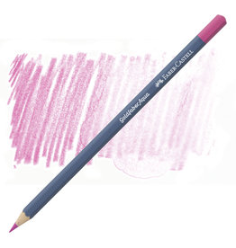 Faber-Castell Goldfaber Aqua Watercolor Pencil - Lt. Magenta  #119