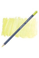 Faber-Castell Goldfaber Aqua Watercolor Pencil - Lt.Yellow Glaze #104