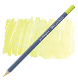Faber-Castell Goldfaber Aqua Watercolor Pencil - Lt. Yellow Glaze #104