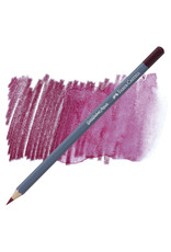 Faber-Castell Goldfaber Aqua Watercolor Pencil - Magenta #133