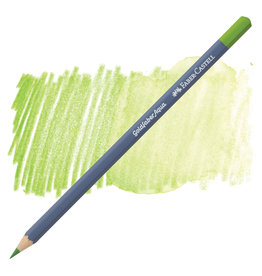 Faber-Castell Goldfaber Aqua Watercolor Pencil - May Green #170
