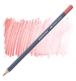 Faber-Castell Goldfaber Aqua Watercolor Pencil - Med. Flesh #131