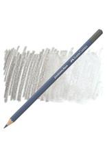 Faber-Castell Goldfaber Aqua Watercolor Pencil - Warm Grey IV #273