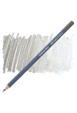 Faber-Castell Goldfaber Colored Pencil - Warm Grey IV #273