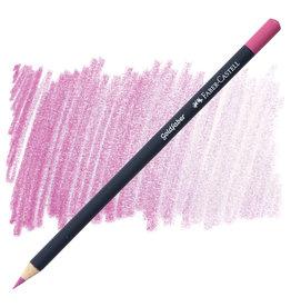 Faber-Castell Goldfaber Colored Pencil - Lt. Magenta  #119
