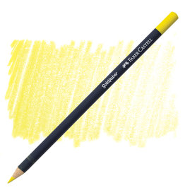 Faber-Castell Goldfaber Colored Pencil - Lt. Cadmium Yellow #105