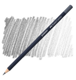 Faber-Castell Goldfaber Colored Pencil - Cold Grey IV #233