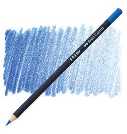 Faber-Castell Goldfaber Colored Pencil -  Lt. Ultramarine #140