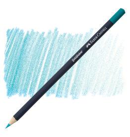 Faber-Castell Goldfaber Colored Pencil -  Lt. Cobalt Turquoise #154