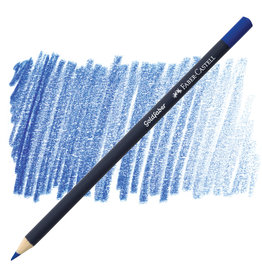 Faber-Castell Goldfaber Colored Pencil -  Cobalt Blue #143