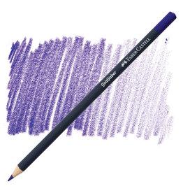 Faber-Castell Goldfaber Colored Pencil -  Blue Violet #137
