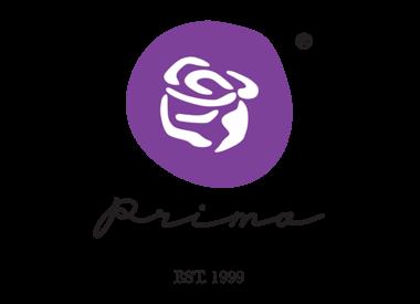 Prima Marketing Inc.