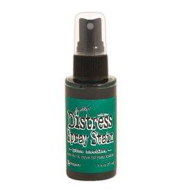 Ranger Distress Spray Stain - Pine Needles
