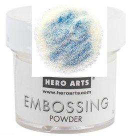Hero Arts Hero Arts Embossing Powder - Sparkling Sea