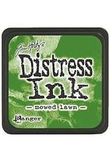 Ranger Distress Ink Pad - Mowed Lawn