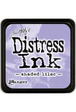 Ranger Distress Ink Pad - Shaded Lilac