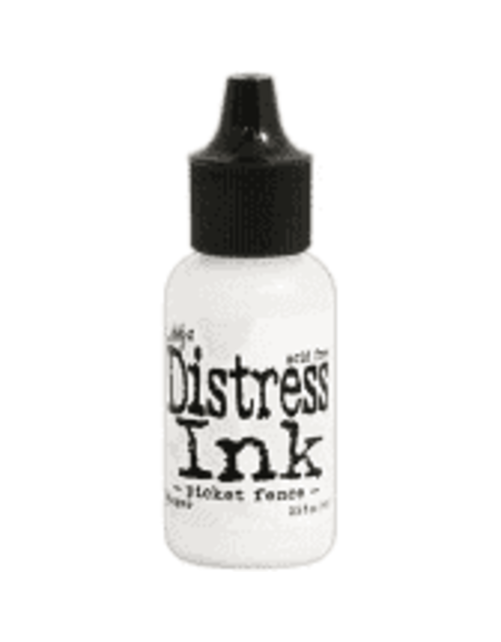 Ranger Distress Ink Reinker - Picket Fence