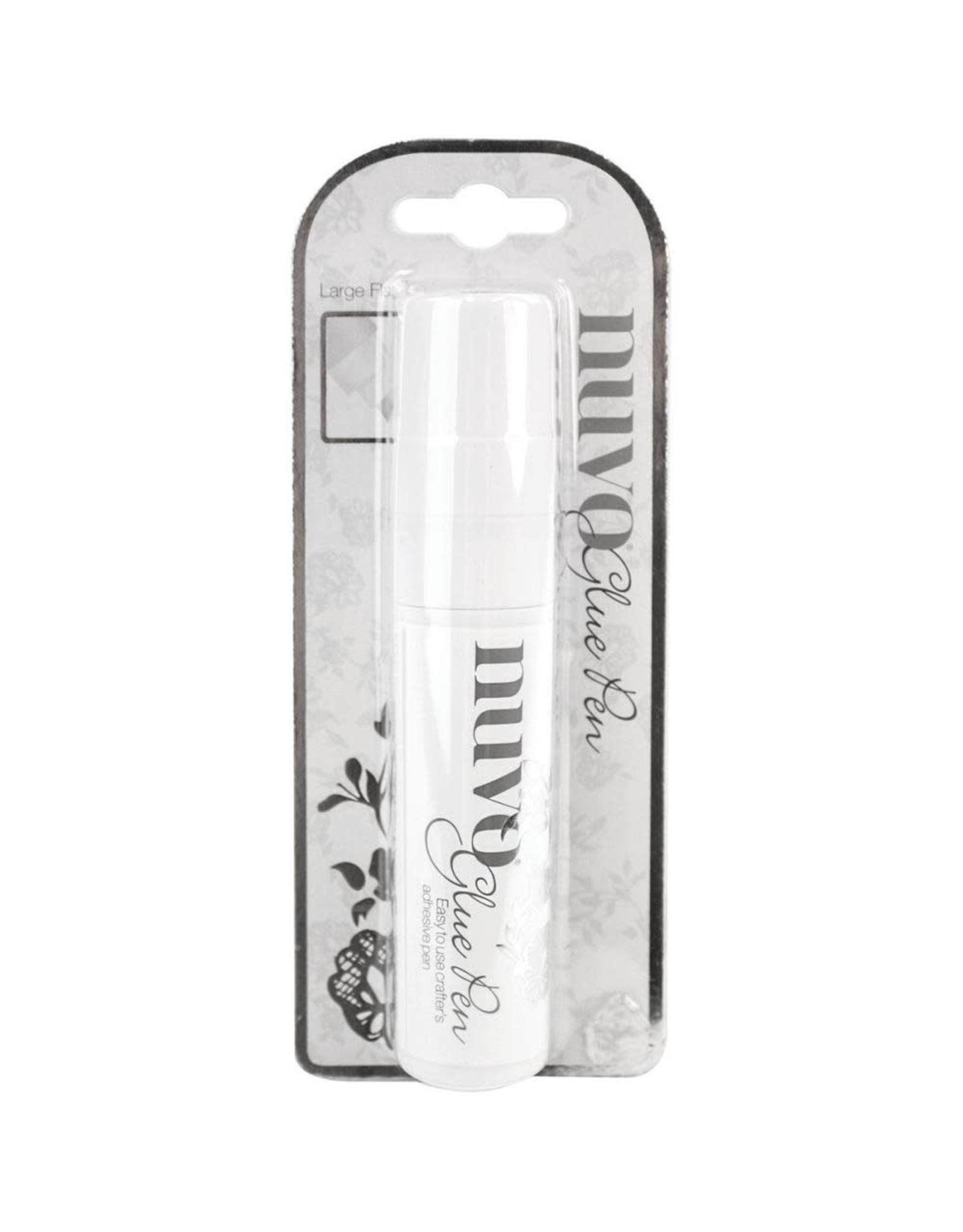 Nuvo Nuvo Glue Pen - Large