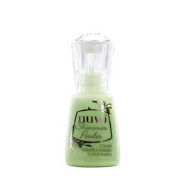 NUVO Nuvo Shimmer Powder - Falling Leaves