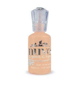 Nuvo Nuvo Crystal Drops - Sugared Almond