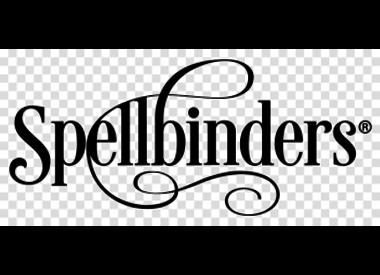 Spellbinders, LLC