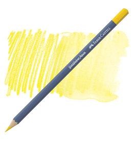 Faber-Castell Goldfaber Aqua Watercolor Pencil - Cadmium Yellow #107