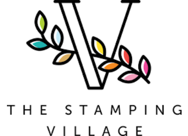 The Stamping Village