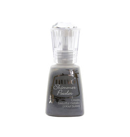 Nuvo Nuvo Shimmer Powder -Meteorite Shower
