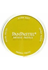 Colorfin LLC Diarylide Yellow - PanPastel