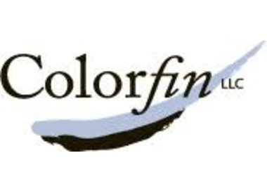 Colorfin LLC