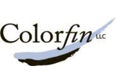 Colorfin LLC