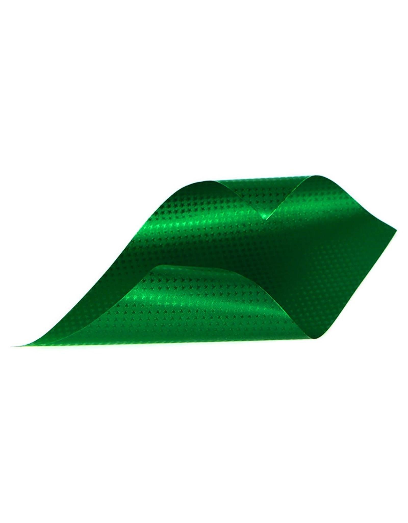 Rinea Emerald Starstruck Solid Packs and Rolls