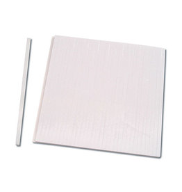 Adhesive Foam Strips - 33 pieces