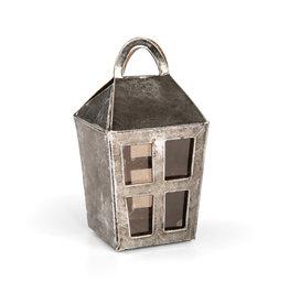 Ellison/Sizzix BIGZ L - Lantern Box