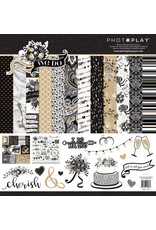 Photo Play We Do Collection Pack