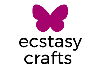 Ecstasy Crafts, Inc.