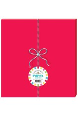 Doodlebug Design Inc. Paper Grab Bag ($40 Value)